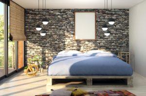 Kvalitné lacné matrace