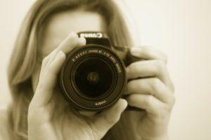 Foto obrazy
