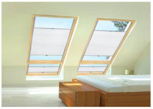 Najmodernejšia tieniaca technika, ktorá vám ochráni interiér pred slnkom viac ako žalúzie