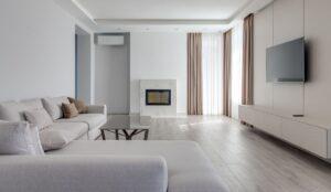 Dekorácie, ktoré ozdobia váš interiér